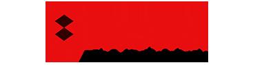 Inovar Logotipo